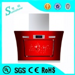 2 Tier Corner Bathrrom Rack